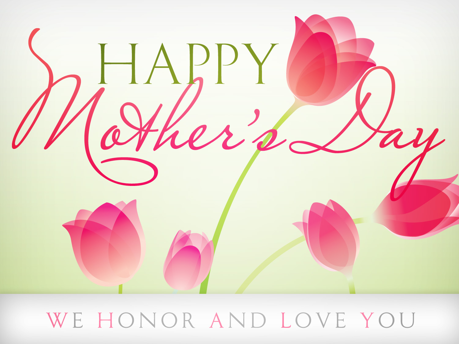 Happy-mother-day-pictures-5
